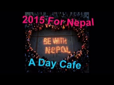2015 nepal cafe too much