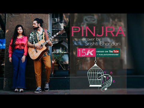 New Punjabi Song Download 2018 Mp3 Songs