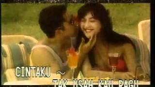 #indolawas #popindonesia #lagukenangan #90an #sinetron salah satu hit's di era 90an, yang menjadi ost sinetron hati seluas samudera tayang rcti tahun 1993...