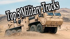 Top 5 Military Trucks. Best Military Vehicles. Armored Heavy Cars. Best Military Trucks Documentary