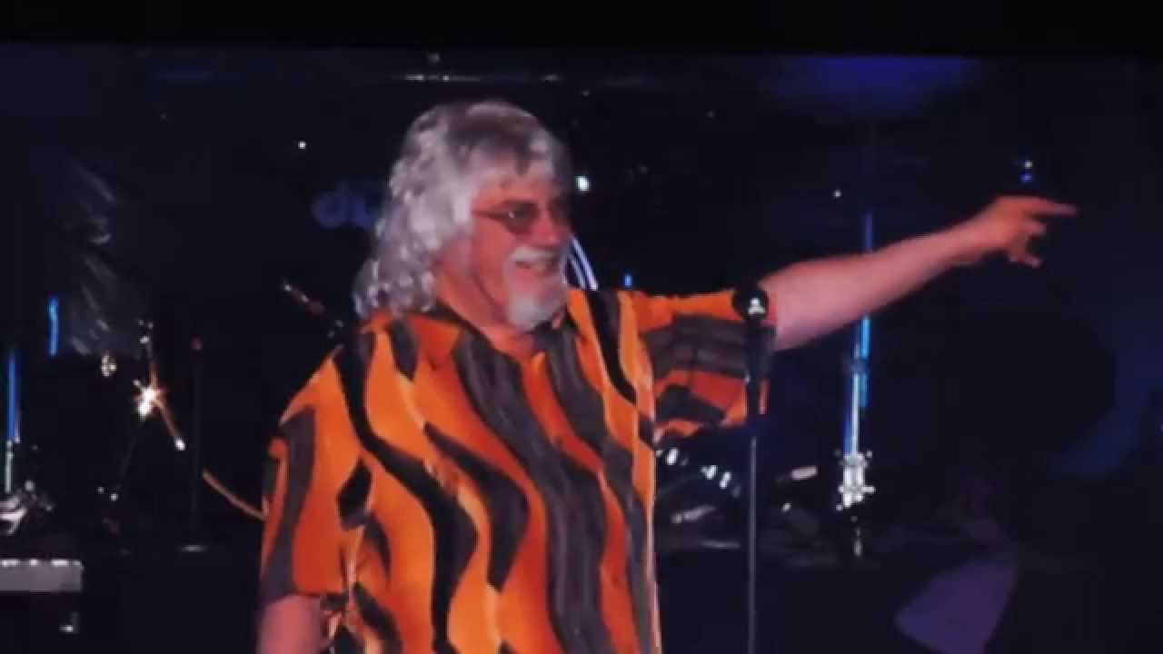 Moody Blues Live In 2015 Concert Higher And Higher Youtube