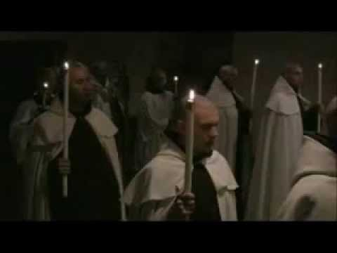 Carmelites Vocational Video