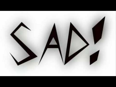 XXXTENTACION - SAD! (Mp3 download-descarga)