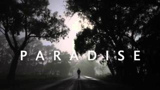 Snow Patrol- Chasing Cars (Zaxx Remix)