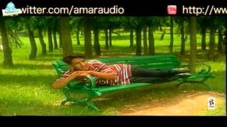 New Punjabi Songs 2012 | LETTER | AKASHDEEP | Punjabi Songs 2012