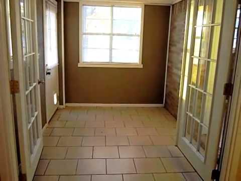 Homes for Sale - 8012 Eylau Loop Rd - Texarkana, TX 75501 - Mary Porter