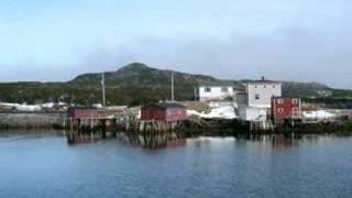 Newfoundland Video