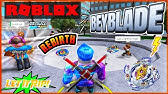 Download Roblox Beyblade Update Video Qa Ytb Lv Welcome To Beyblade City Huge New Update Roblox Beyblade Rebirth Youtube
