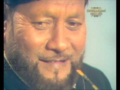 Suprabhat   Ustad Bismillah Khan