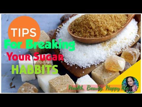 tips-for-breaking-your-sugar-habit