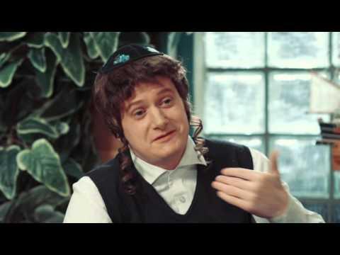 Поделись видео Еврейское счастье 8 серия