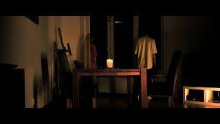 Adam Kajumi - Emoji (Music Video)