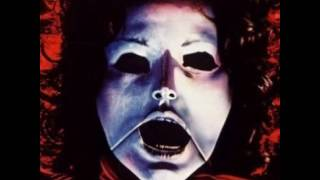 """Tourist Trap"" soundtrack track 16 ""in the water"""