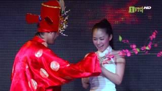 [Perf] Thần Tài Đến - Lương Bích Hữu @ iTV