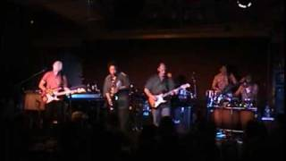 Little Feat - 05.03.10 - A Apolitical Blues