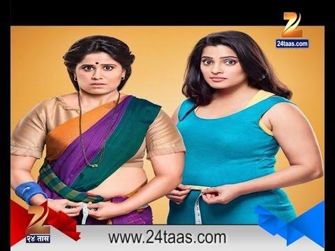 First Day First Show | Marathi Film Review Vazandar 11th November 2016