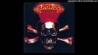 Krokus - Headhunter (Lyrics)