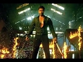 Movie in Hindi Dubbed 2017 South Indian movies dubbed in hindi - FULL