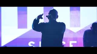 Paluch - Szaman Live | X - lecie SSG. 2018