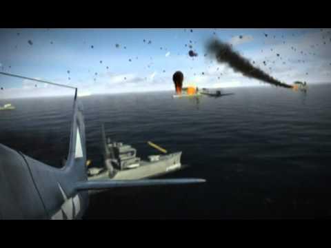 "Battle 360 Episode 9 -""Battle of Leyte Gulf"""