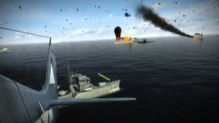 "Battle 360 Episode 9 -""Battle of Leyte Gulf"""