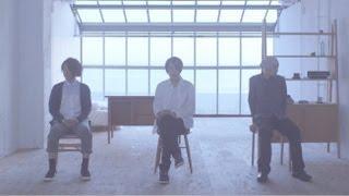http://www.fujifabric.com 2013年10月2日リリースのメジャー初EP「FAB ...