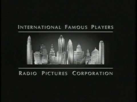 American Zoetrope/The Greenblatt Janollari Studio/Int Famous Players Radio Corp/Eye Prods (2003)