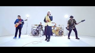 Pas Band - Sesungguhnya (Official Music Video)