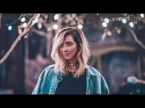 Gabbie Hanna - Pillowcase | Lyrics