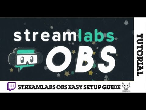 Streamlabs OBS Reviews, Features, and Download links
