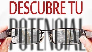 Profesión Forex - Curso Forex Online en Español. Crea traders rentables y autónomos
