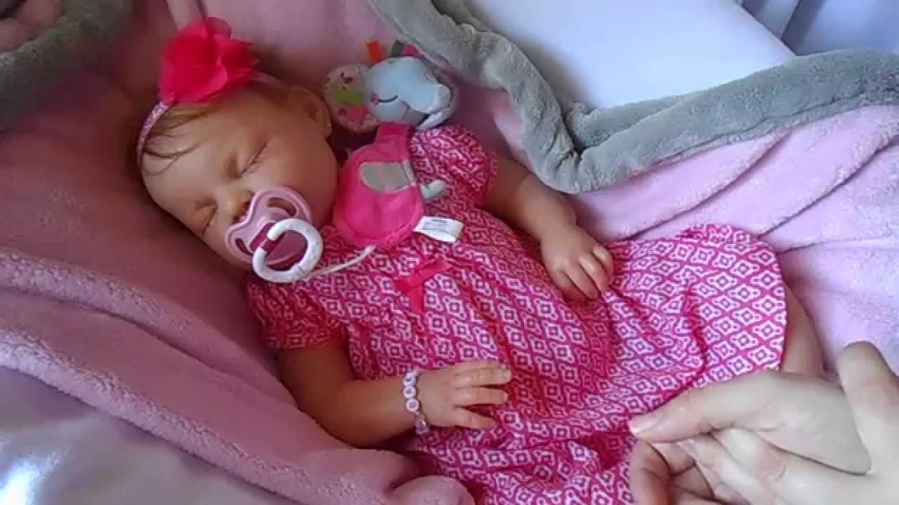 reborn baby haul macyu0027s u0026 kmart - Kmart Baby