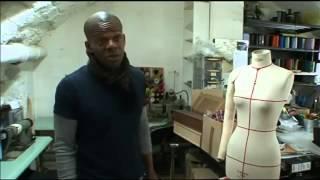Reportaje canal 5 Francia ventas privadas y