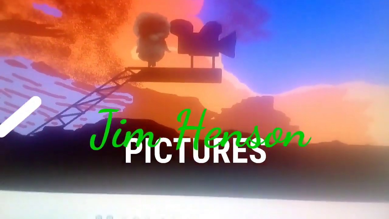 Download Jim Henson Pictures.mp4