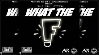 The 6th Letter - Waddup Doee? (Intro) [Prod. By The Neptunes]