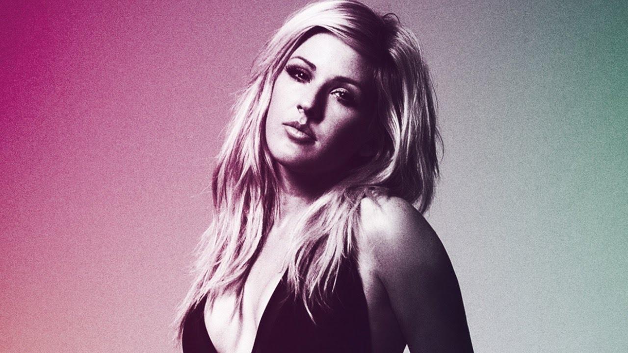 Top 10 Ellie Goulding Songs