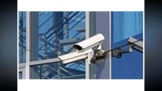 системы видеонаблюдения для частного дома(, 2014-10-11T06:21:45.000Z)