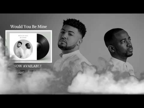 Gift Official - Would You Be Mine (feat  DJ Lnks)