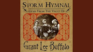 Watch Grant Lee Buffalo Orpheus video