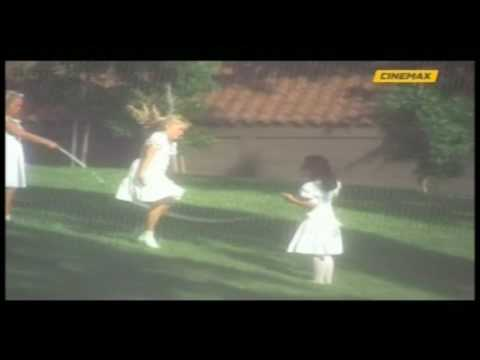 Uno Dos Ya Viene Por Ti Pesadilla En Elm Street Youtube