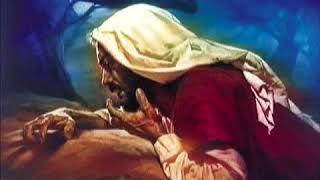 Алонзо Джоунс Проповедь  Умом моим служу Богу