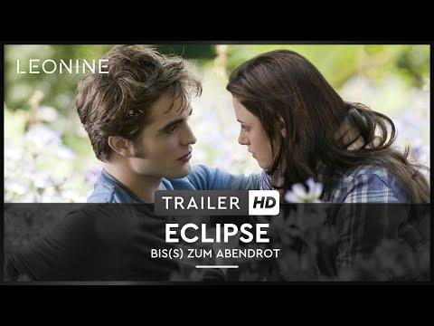 eclipse – biss zum abendrot stream