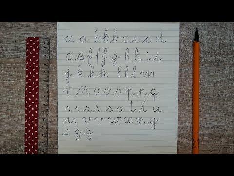 caligrafía-para-niños.-letra-ligada-en-minúsculas-✅