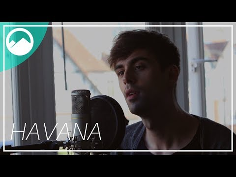 Camila Cabello ft. Young Thug - Havana [ROLLUPHILLS Cover]