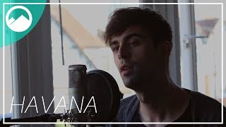 Camila Cabello ft. Young Thug - Havana [Cover] Video