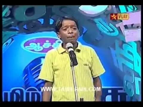 SPEECH WITH TAMIL LANGUAGE AND SPEAK TANGLISH   NAAM TAMILAR