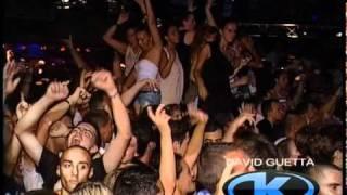 David Guetta Kadoc 2010