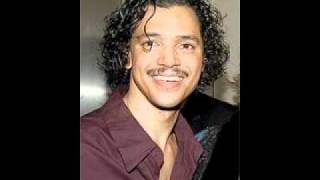 El DeBarge-I Like It (Chopped and Screwed)