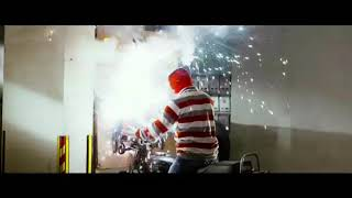 Lai Jhakaas official teaser Babu Bhatt Manisha Singh Mukesh Bhatt Marathi movie 2018
