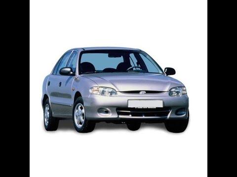 hyundai accent 1994 00 x3 manual de taller esquemas electricos rh youtube com manual de taller hyundai accent 2010 manual de taller hyundai accent 2008